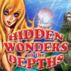 Hidden Wonders of the Depths - Online Classic Game