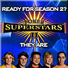 Poker Superstars II - Online Classic Game