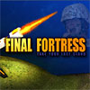 Download Final Fortress game