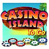 Casino Island - Downloadable Classic Casino Game