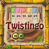 Twistingo - Downloadable Bingo Game