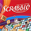 Scrabble - Downloadable Scrabble Game