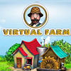 Virtual Farm - Online Classic Game