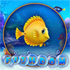 Fishdom - Downloadable Classic Kids Game