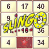 Slingo Deluxe - Downloadable Bingo Game