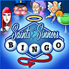 Saints & Sinners Bingo - Downloadable Classic Casino Game