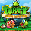 Turtix 2: Rescue Adventures - Downloadable Platform Game