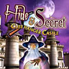 Hide & Secret 2: Cliffhanger Castle - Downloadable Classic Travel Game