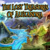 Download The Lost Treasures of Alexandria game