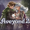 Download Aveyond 2 game