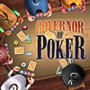 Governor of Poker - Downloadable Poker Game