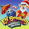 Elf Bowling: Hawaiian Vacation - Downloadable Bowling Game