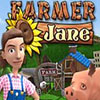 Farmer Jane - Downloadable Classic Simulation Game