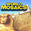 World Mosaics - Downloadable Sudoku Game