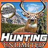 Hunting Unlimited 2009 - Downloadable Hunting Game