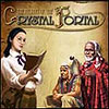 Download The Mystery of the Crystal Portal game
