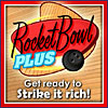 Download RocketBowl game
