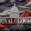 Oval Office - Downloadable Political Game