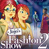 JoJo's Fashion Show 2 Las Cruces - Online Classic Girls Game