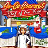 Go-Go Gourmet: Chef of the Year - Downloadable Classic Simulation Game