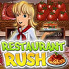 Restaurant Rush - Downloadable Classic Simulation Game