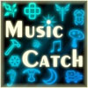 Download Music Catch game
