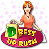 Download Dress Up Rush game