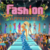 Download Fashion Apprentice game