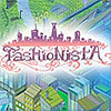 Download Fashionista game
