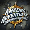 Amazing Adventures Around the World - Downloadable Classic Hidden Object Game