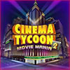 Download Cinema Tycoon 2: Movie Mania game