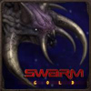 Swarm Gold - Downloadable Classic Arcade Game