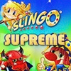 Slingo Supreme - Downloadable Slot Machine Game
