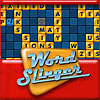 Word Slinger - Downloadable Scrabble Game
