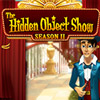 The Hidden Object Show: Season 2 - Downloadable Classic Hidden Object Game