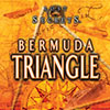 Lost Secrets: Bermuda Triangle - Downloadable Classic Hidden Object Game