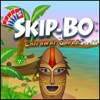 Download SKIP-BO: Castaway Caper game