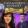 Download Cassandra's Journey: The Legacy of Nostradamus game