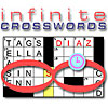 Download Infinite Crosswords game