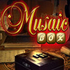 Musaic Box - Downloadable Classic Hidden Object Game