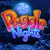 Download Peggle Nights game