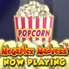 Megaplex Madness: Now Playing - Downloadable Classic Simulation Game