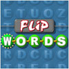 Download Flip Words game