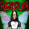 Redrum - Downloadable Classic Puzzle Game