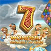 Download 7 Wonders: Treasures of Seven game