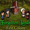 Download Forgotten Lands: First Colony game