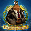 Download Steve the Sheriff game