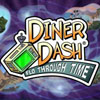 Download Diner Dash: Flo Through Time game