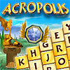 Download Acropolis game