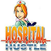Hospital Hustle - Downloadable Time Management Game